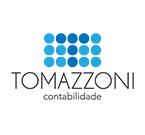 Tomazzoni Contabilidade